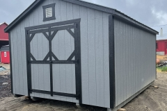 Shed5