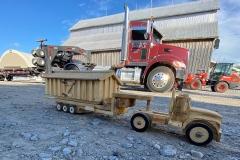 bottom-truck